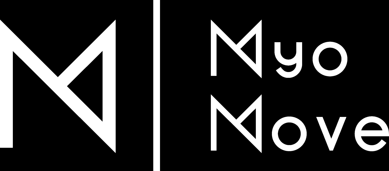 Myo Move | Body Centered & Neuro Therapy